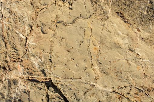 Oude Grunge Bakstenen Muur Achtergrond Stockfoto en meer beelden van Abstract