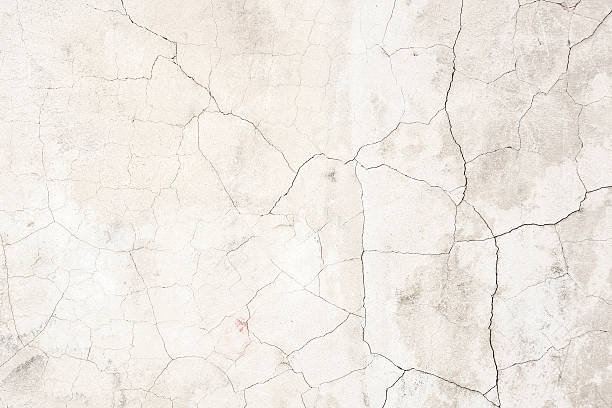 royalty free cracked wall pictures images and stock photos istock