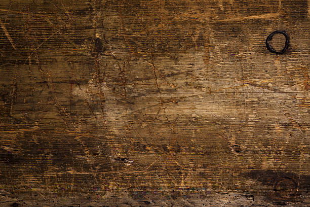 Old grunge dark textured wood background stock photo. Wood Texture Pictures  Images and Stock Photos   iStock