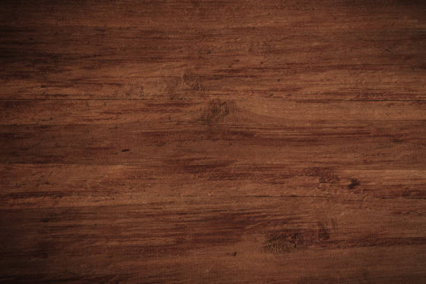 Old grunge dark textured wooden background,The surface of the old brown wood texture Old grunge dark textured wooden background,The surface of the old brown wood texture wood pattern stock pictures, royalty-free photos & images