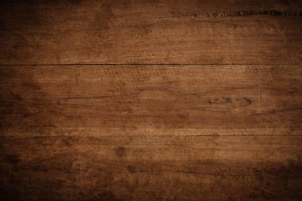 Old grunge dark textured wooden backgroundthe surface of the old picture id868991924?b=1&k=6&m=868991924&s=612x612&w=0&h=w76d0u4c3acwjoekgh9my421371ok2 emt5la2fd9py=
