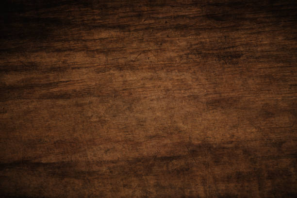 Old grunge dark textured wooden background,The surface of the old brown wood texture Old grunge dark textured wooden background,The surface of the old brown wood texture brown stock pictures, royalty-free photos & images