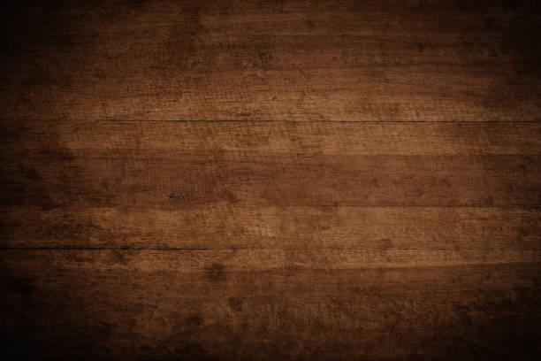 old grunge dark textured wooden background,the surface of the old brown wood texture - texture wood stock photos and pictures
