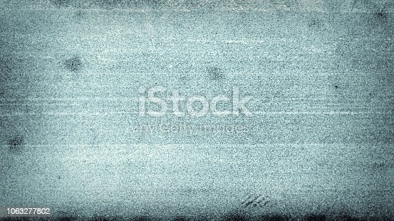 1143033009 istock photo Old grunge filmstrip 1063277802