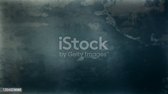 1131841696 istock photo Old grunge filmstrip texture background 1204029365