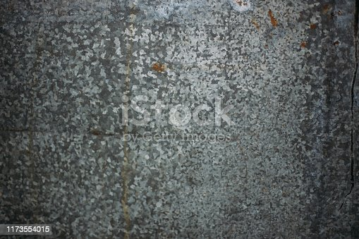 893210268istockphoto Old Grunge metal texture background 1173554015
