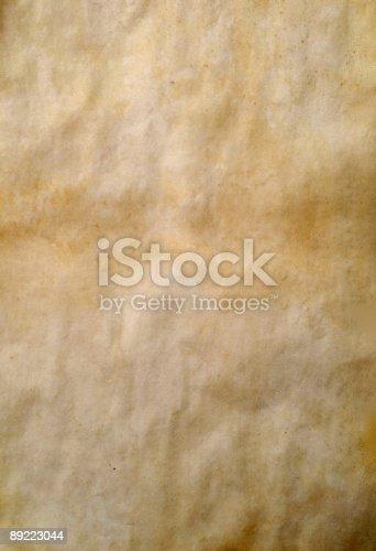 155277575istockphoto old grunge paper 89223044