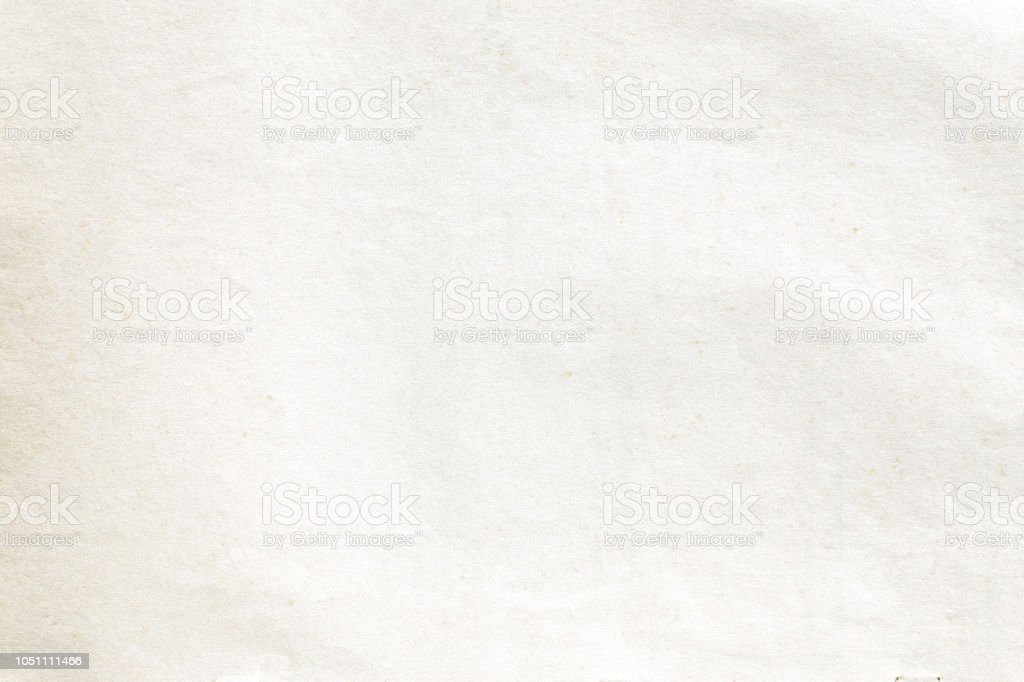 Old grunge paper texture royalty-free stock photo