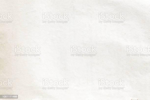 Old grunge paper texture picture id1051111466?b=1&k=6&m=1051111466&s=612x612&h=xufyhhlt8nrcvtdrxbt2y r0lu5fgw1xhck5g975zdq=