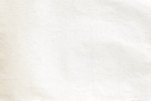 Old grunge paper texture picture id1051111466?b=1&k=6&m=1051111466&s=612x612&w=0&h=zt 6sqkwnqcaysw5ymhymxyddwq3m8ykpzntoe b1au=