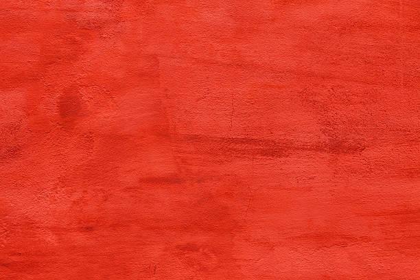 alte grunge wand textur-xxxl rot - rostrot stock-fotos und bilder
