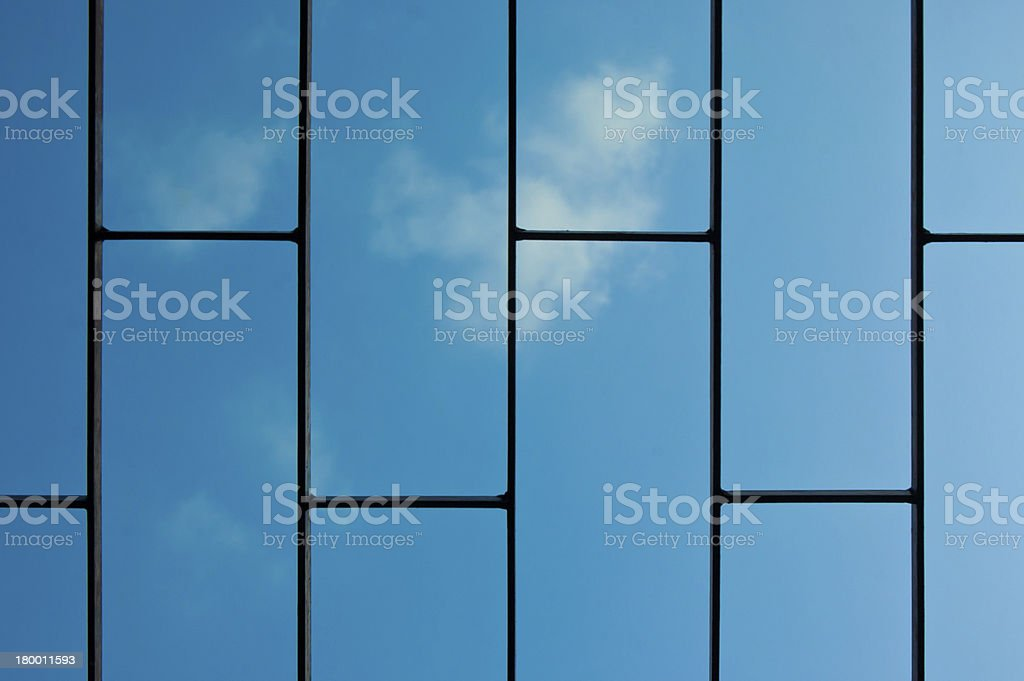 old grunge steel grating royalty-free stock photo
