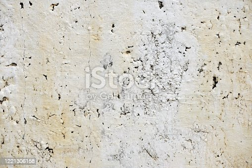 184601291 istock photo Old grunge texture and vintage wall abstract background 1221306158