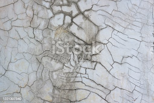 184601291 istock photo Old grunge texture and vintage wall abstract background 1221307340
