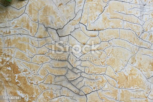 184601291 istock photo Old grunge texture and vintage wall abstract background 1221307341
