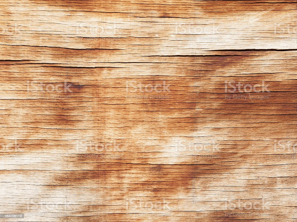 Old grunge wooden background royalty-free stock photo