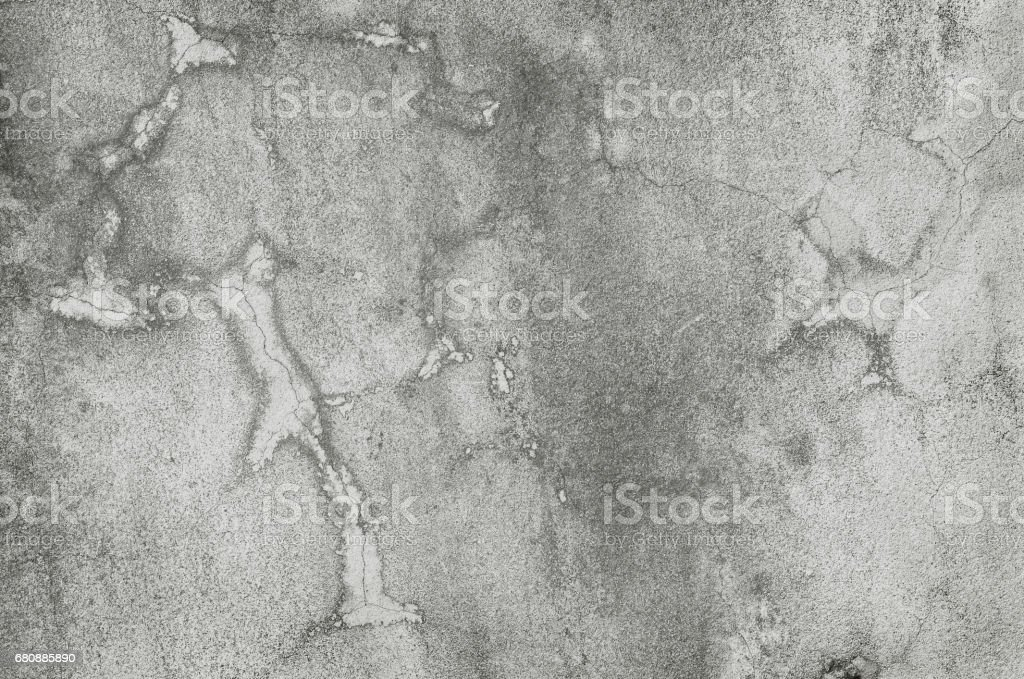 old grungy texture, grey concrete wall royalty-free stock photo