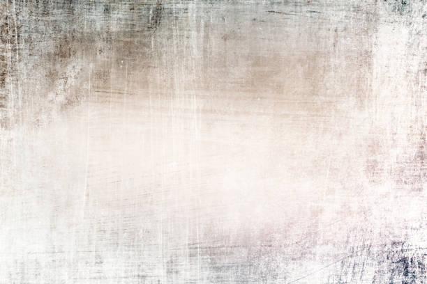 fundo ou textura suja velha da parede - exposto ao tempo - fotografias e filmes do acervo