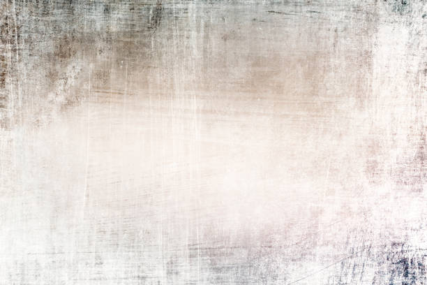 Old grungy wall background or texture Old distressed grungy wall background or texture weathered stock pictures, royalty-free photos & images