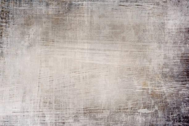detalhe sujo velho da textura da parede - exposto ao tempo - fotografias e filmes do acervo