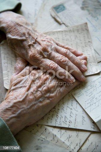 istock old hands 108177404