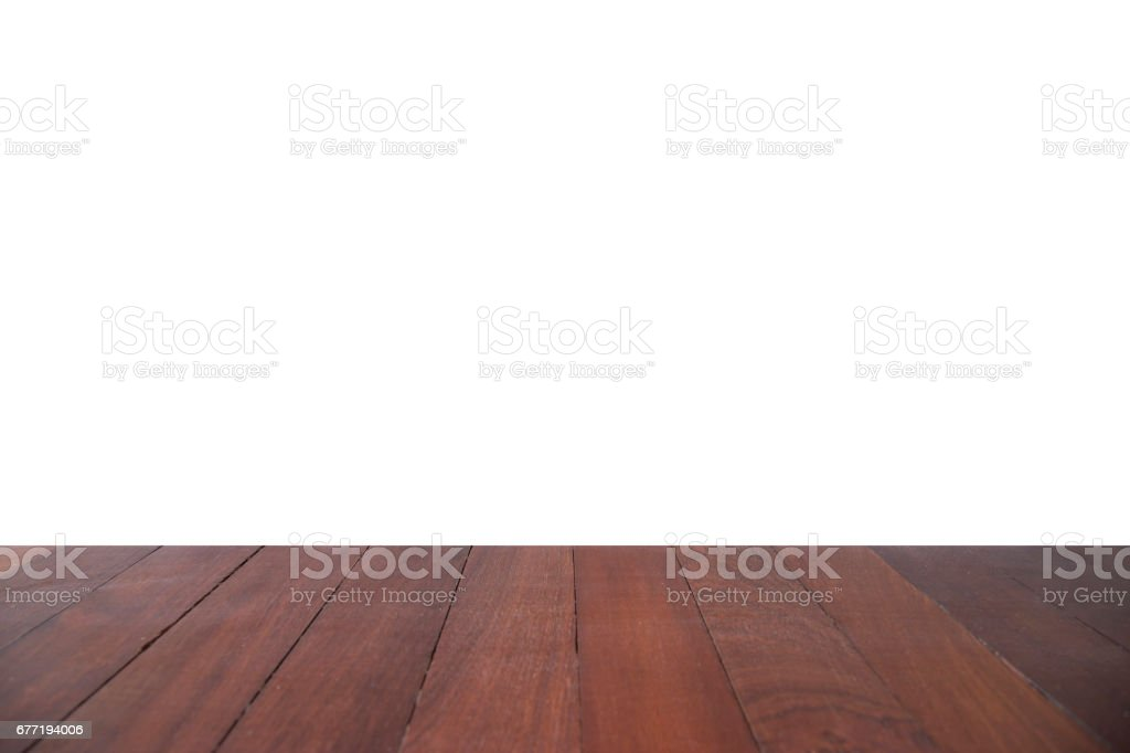 white wood floor background. Delighful White Old Hard Wooden Floor With White Wall Background Wood Isolated  Empty Inside White Wood Floor Background