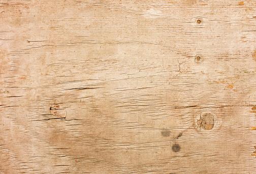 Old hardwood textured background