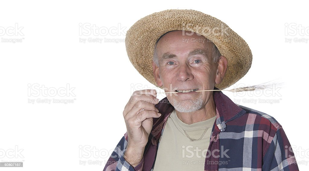 old-hillbilly-with-straw-in-mouth-pictur