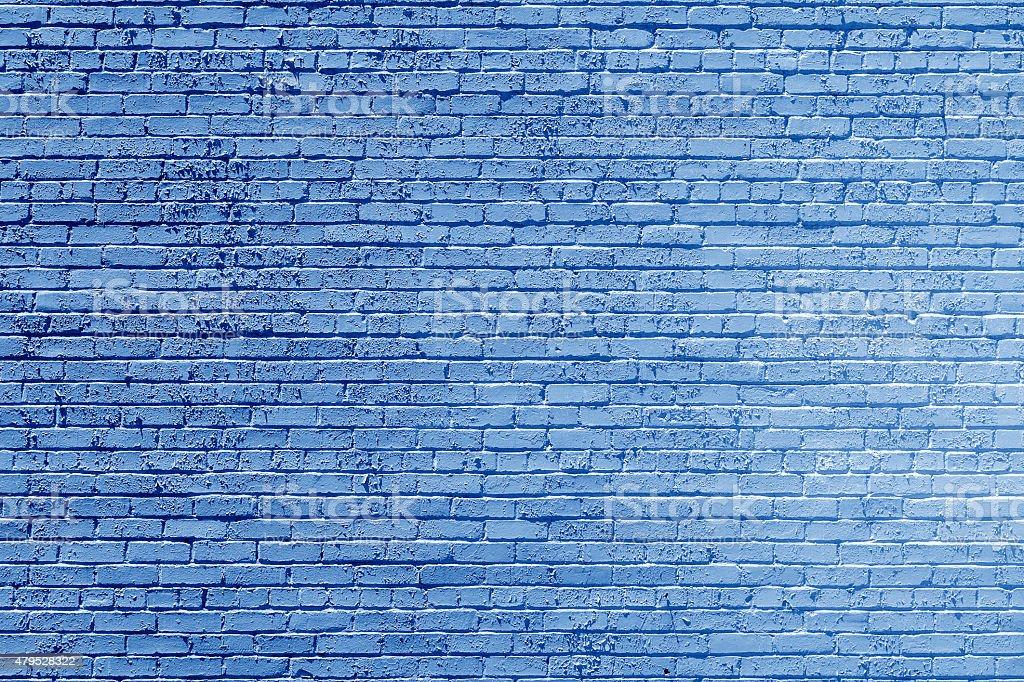 old historic brick wall stock photo