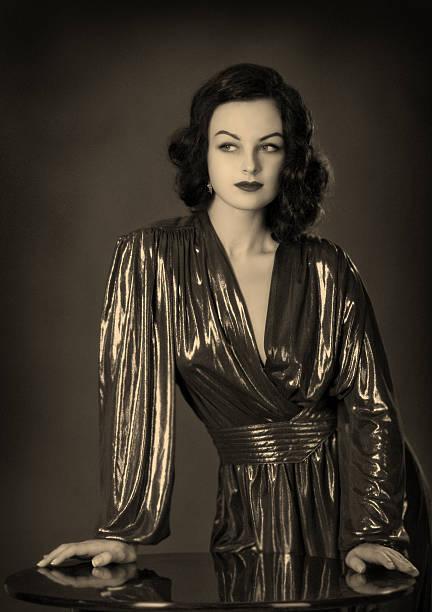 Old hollywoodbeauty in film noir style picture id184883725?b=1&k=6&m=184883725&s=612x612&w=0&h=husj9 mzqlwcqjx688kmxmm9zrnulmgzbuny1kw9 r8=