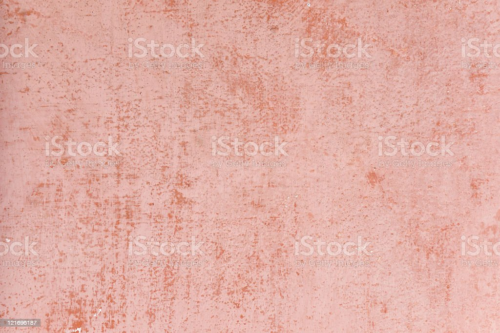 old house wall royalty-free stock photo