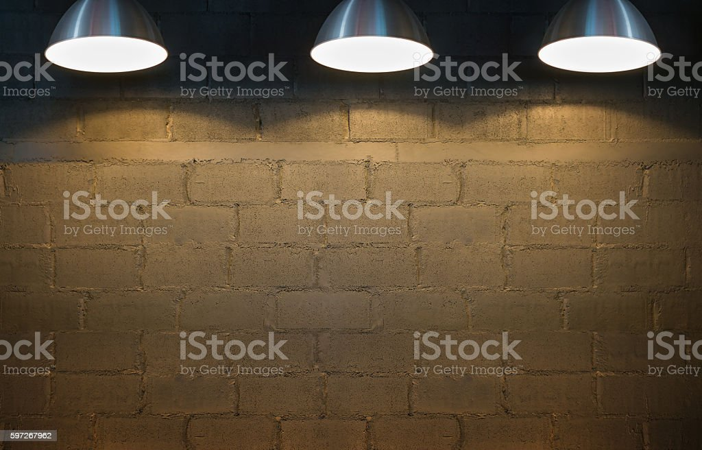 Old interior room royalty-free stock photo
