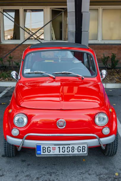 Old italian car fiat 500 topolino picture id1090872652?b=1&k=6&m=1090872652&s=612x612&w=0&h=aqyxettzyf9vk5limks1 jxyexw07fxhxhzdm9nmcls=