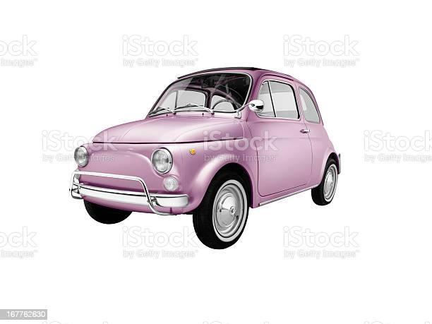 Old italian pink car picture id167762630?b=1&k=6&m=167762630&s=612x612&h=3wnzlg2qbexd9klqxgrz4pwdbswsucagwkzqpdlm1r8=