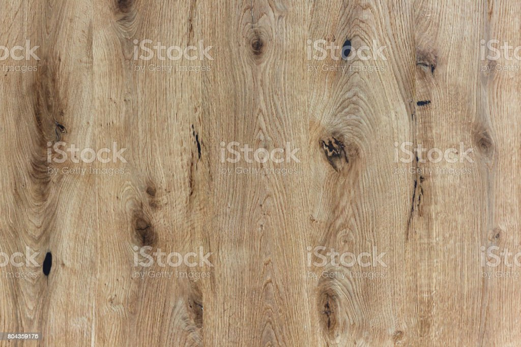old knotty pine wood texture stock photo