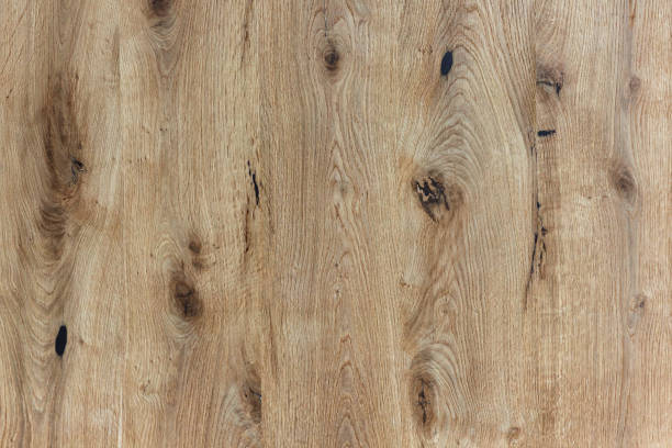 old knotty pine wood texture - knotted wood stock pictures, royalty-free photos & images