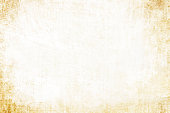istock old kraft paper texture or background 1158847747