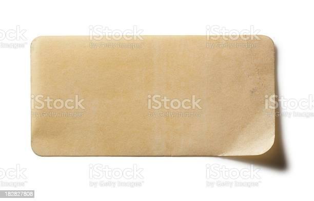 Old label picture id182827808?b=1&k=6&m=182827808&s=612x612&h=dck5vnqlvsu9hifqxgdk hh21o8ia53q9ckkuxjydn0=