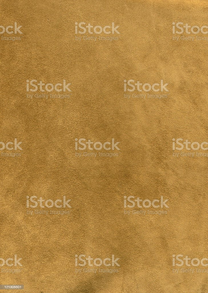 old leather royalty-free stock photo