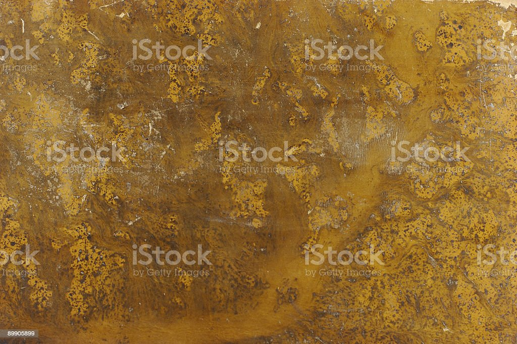 Old leather royalty free stockfoto