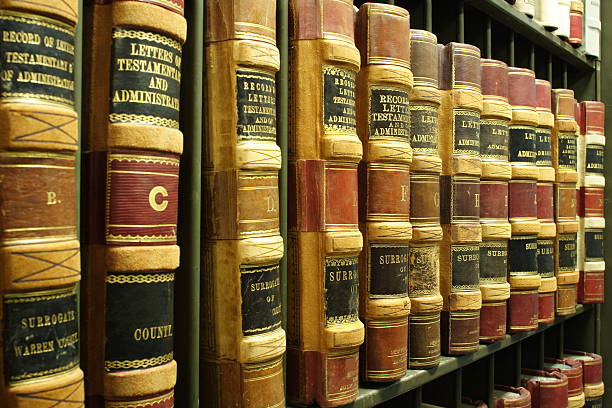 an introduction to the three sources of law in this country case law eu law and legislation