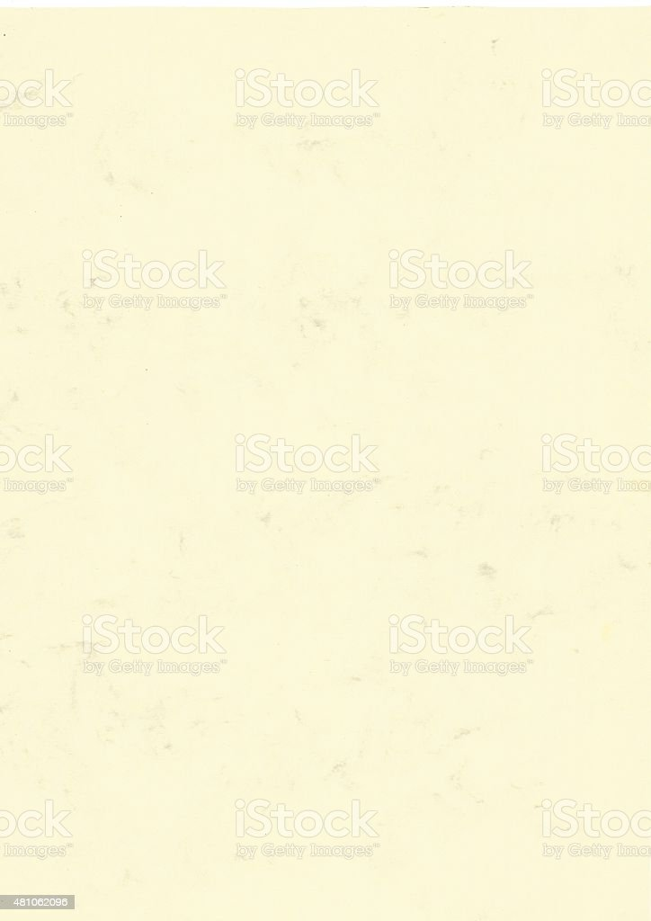 old letter paper stock photo istock