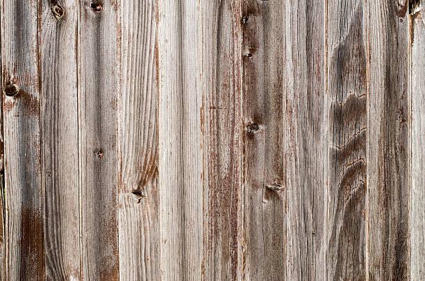 old light burgundy wood wall closeup - weinflecken entfernen stock-fotos und bilder