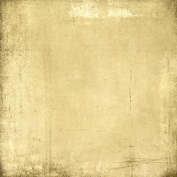 Old light paper background pattern stock photo
