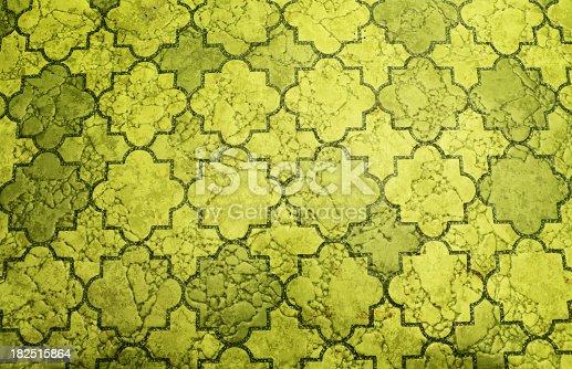 181053292istockphoto Old linoleum floor 182515864