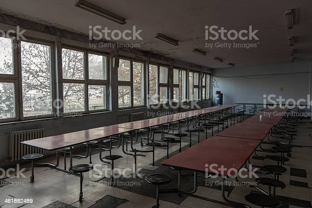 Old lunchroom picture id461882489?b=1&k=6&m=461882489&s=612x612&h=g6dlspytazlp4rkwzic4yglzpkgce4mugpllocacpsm=