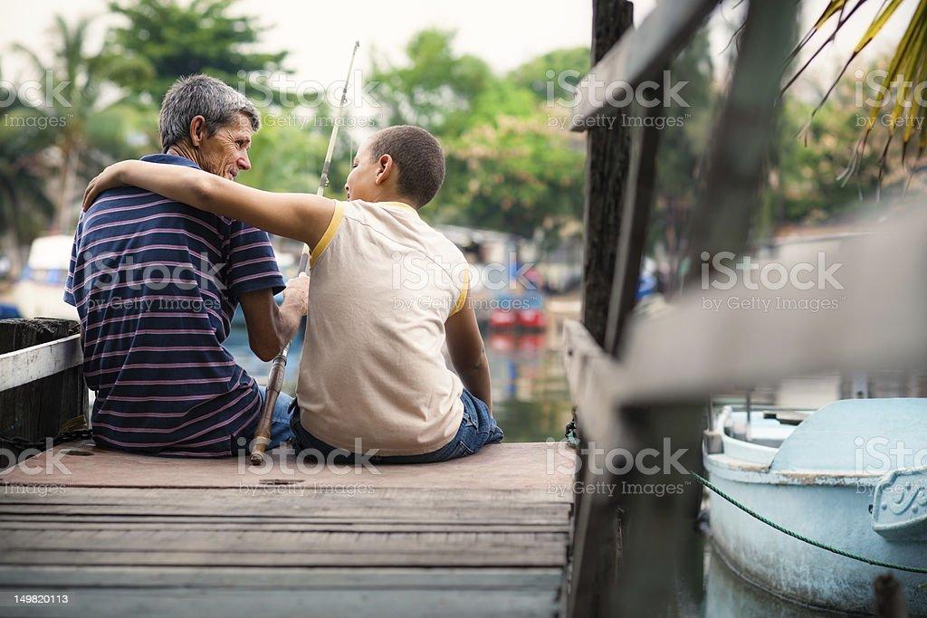 siti di incontri gay in Botswana