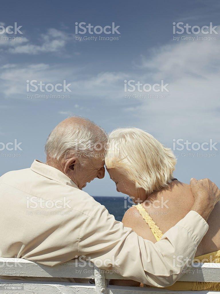 Recupero elenco di matchmaking