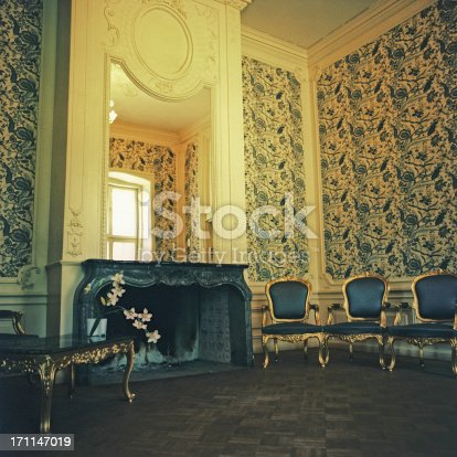 istock old manor house 171147019
