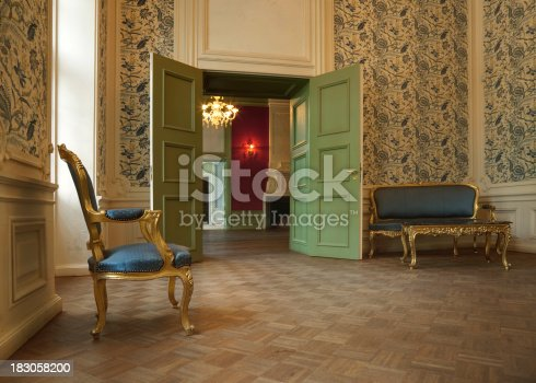 istock old manor house 183058200